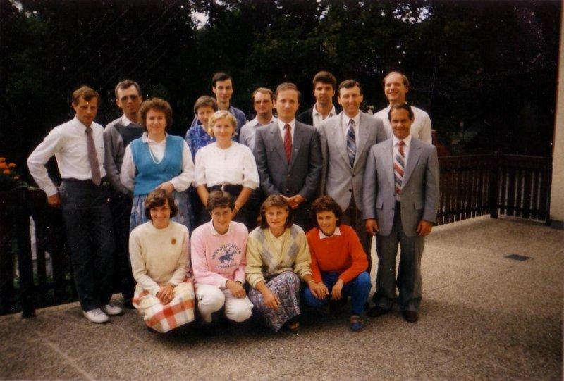 1988-Seebenstein