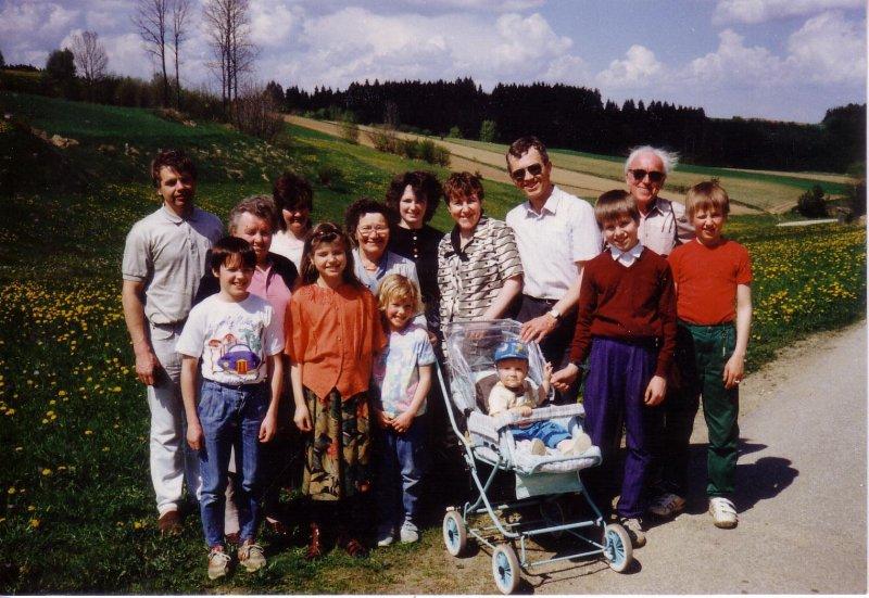 1989-ws0003