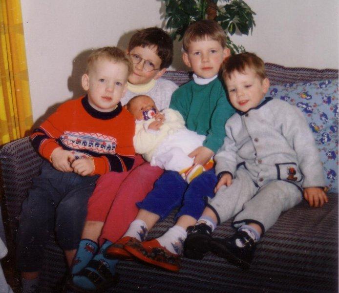 1997-Nathan0001