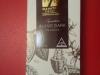 Aussie chocolate