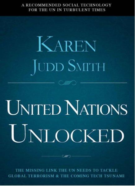 Karen-UN-unlocked