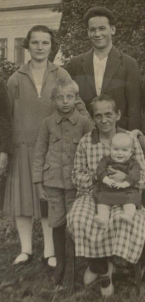 1928-marie_andreas_elisabeth-moestl778791_4754806061934_132667442_o