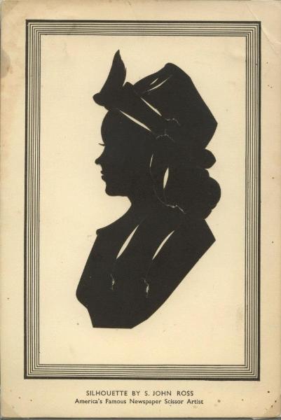 1950-silhouette-elisabethskruzn540470_4757855418166_23657696_n