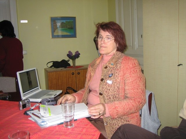 2006-IMG_3773