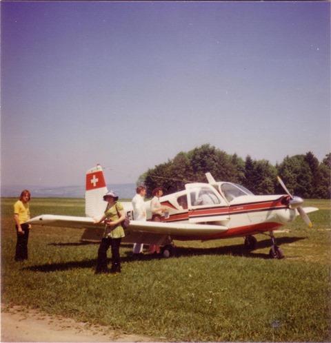1974-06-03-plane-q-w
