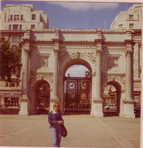 1974-08-04-photos-00010025-w