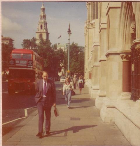 1974-08-07-photos-00010040-w