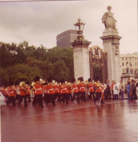 1974-08-lond-w