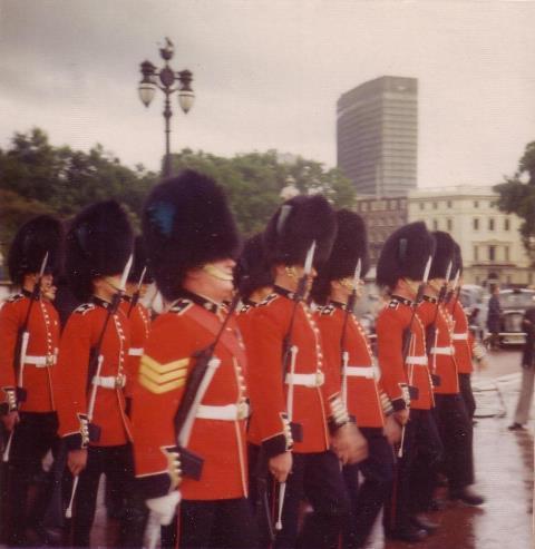 1974-08-london-w