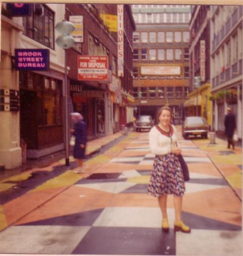 1974-08-photos-0001-3-cr-w