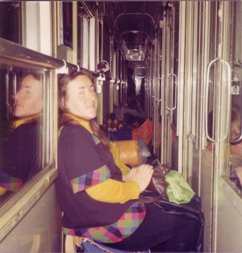 1974-train