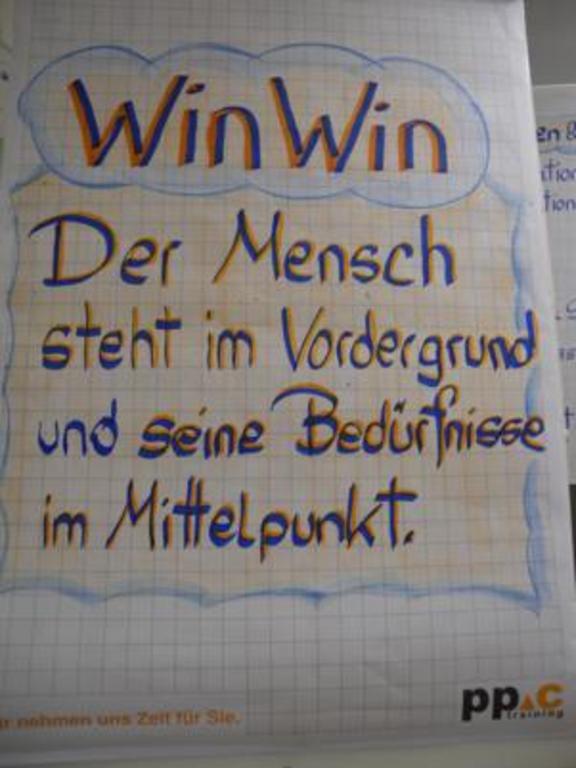 bri-ppc-034_16-01-2009-sm_-sm