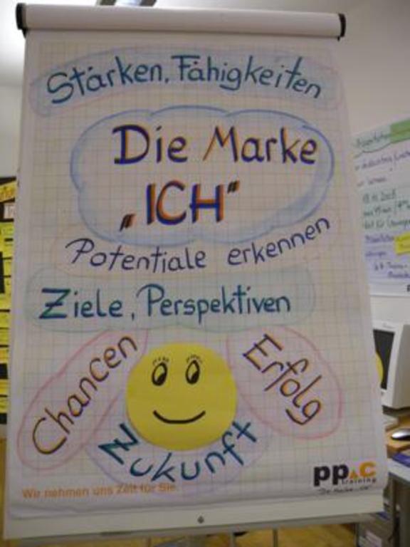 bri-ppc-047_16-01-2009-sm_-sm