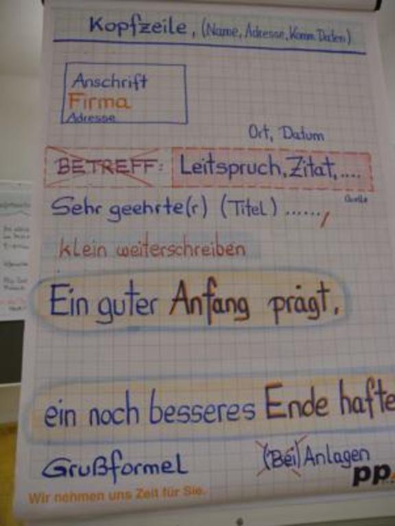 bri-ppc-058_16-01-2009-sm_-sm