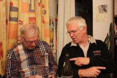 Waldviertel meets Down Under 2013